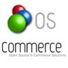 Cloud Hosting osCommerce Dedicato Italiano