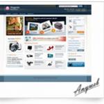 web hosting magento ecommerce italiano dedicato