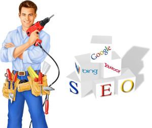 Sito Web Mobile fai da te + Seo