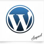 Hosting WordPress Italiano dedicato