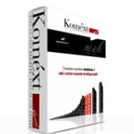 pacchetto Koinext.it